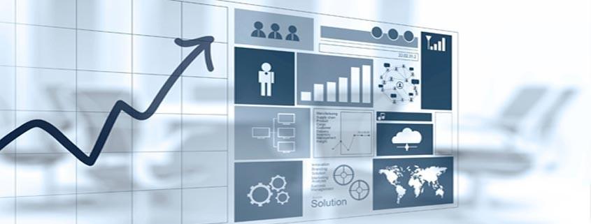 G7 profesionales asociados administraci n de fincas for Oficina virtual economica
